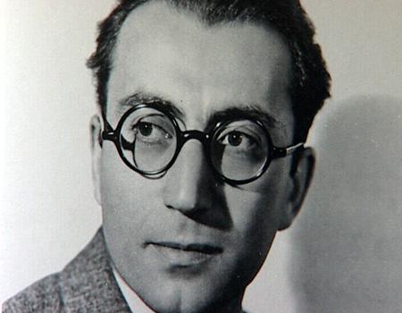 Rouben Mamoulian, l'âge d'or de Broadway et Hollywood