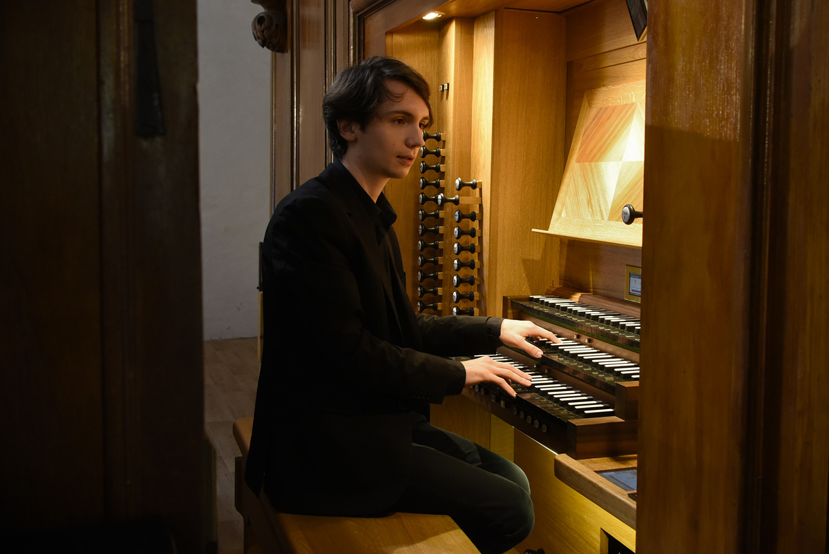 Karol Mossakowski