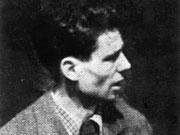 Cinéastes de notre temps – Jean Vigo