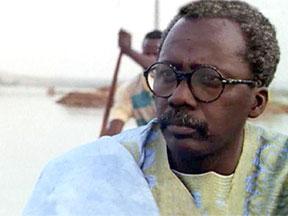 Cinéastes de notre temps : Souleymane Cissé