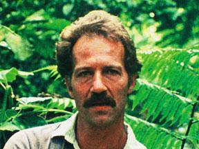 Portrait d'Herzog