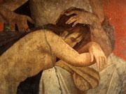 Ariane et Dionysos