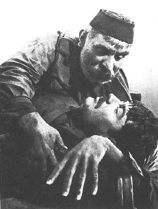 Le Père du soldat