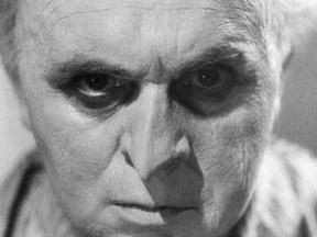 Le Testament du Dr Mabuse