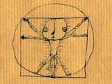 Une métaphysique de l'enfance