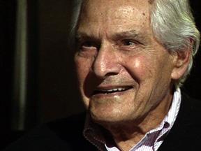 Nico Papatakis, portrait d'un franc-tireur