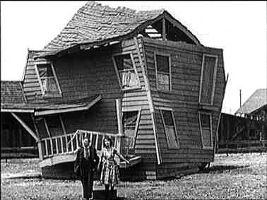 La Maison démontable