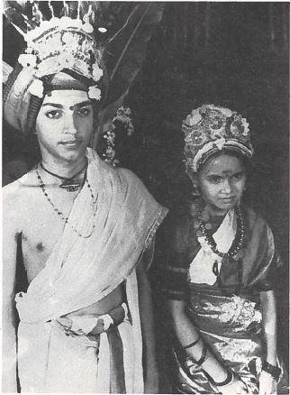 Phaniyamma