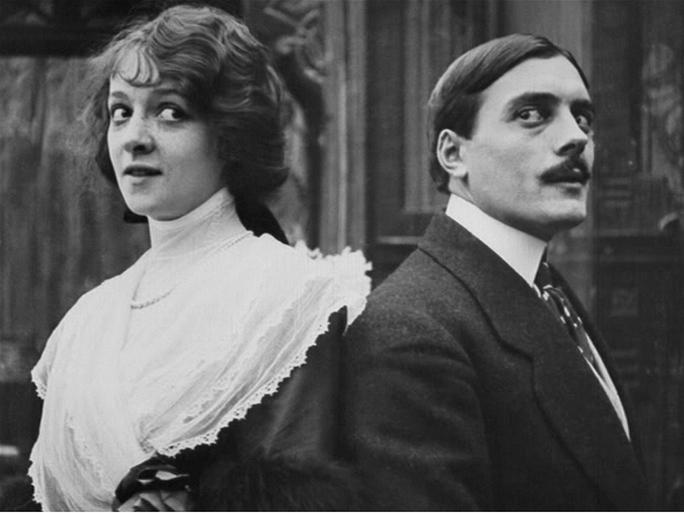 Max et Jane veulent faire du théâtre